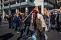 General strike Athens 18 February-21.jpg