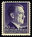Generalgouvernement 1942 90 Adolf Hitler.jpg