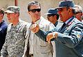 Generals Meet at Recruit Training Center-Kandahar DVIDS300615.jpg
