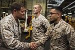 Generals visit USS Bataan during ARG-MEU Ex 131030-M-HZ646-072.jpg
