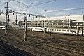 Geneva Train Station - panoramio (3).jpg