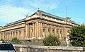 Geneve art et histoire 2011-08-04 08 36 31 PICT0031.JPG