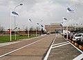 Genk Fabrieken - panoramio.jpg