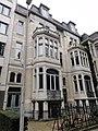 Gent, Parklaan 89, 93, 95 - 18575 - 1.jpg