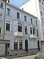 Gent Sint-Lievensdoorgang 1-3 - 205959 - onroerenderfgoed.jpg