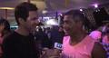 Geo D`Anjos entrevistando Romário.png