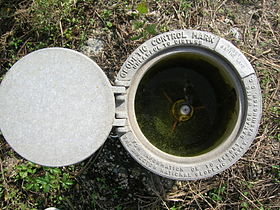 Geodetic Control Mark.jpg