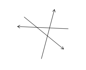 Geom lines ray 02.png