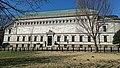 Georg Washington University 07.jpg