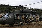 Georgian mission rehearsal exercise 140209-A-RJ750-006.jpg