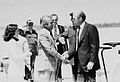 Gerald Ford Edwin Edwards 1976.jpg