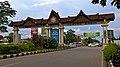 Gerbang Batas Kota Pontianak.jpg