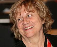 Gerd Liv Valla 2009.jpg