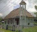 Gereja Imanuel Hila.jpg