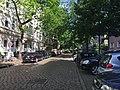 Gerichtstraße.jpg