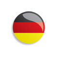 German flag icon.png