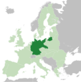 Germany Locator.png