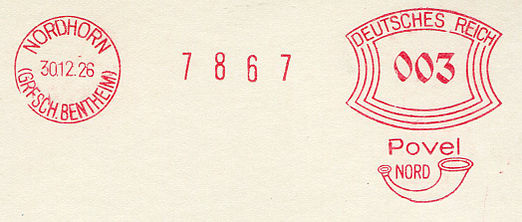 Germany stamp type B2.jpg