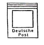 Germany stamp type ID6.jpg