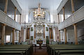 Gersfeld, Evangelische Kirche-003.jpg
