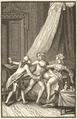 Gervaise de Latouche - Histoire de Dom Bougre, Portier des Chartreux,1922 - 0271.png