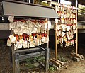Geta Ema Kisho Shirine.jpg