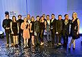 Gewinner Studio Hamburg Nachwuchspreis 2015.jpg