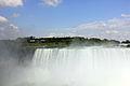 Gfp-canada-niagara-falls-front-view-of-the-falls.jpg