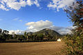 Gfp-mountain-from-afar.jpg