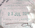 Ghana Entry Stamp.png