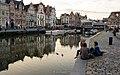 Ghent (80716919).jpeg