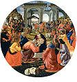 Ghirlandaio, adorazione tornabuoni.jpg