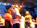 Ghostface Intonation Music Festival 06 CAM 3938 (174540449).jpg