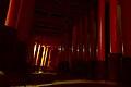 Ghostly Fushimi Inari (26804594106).jpg