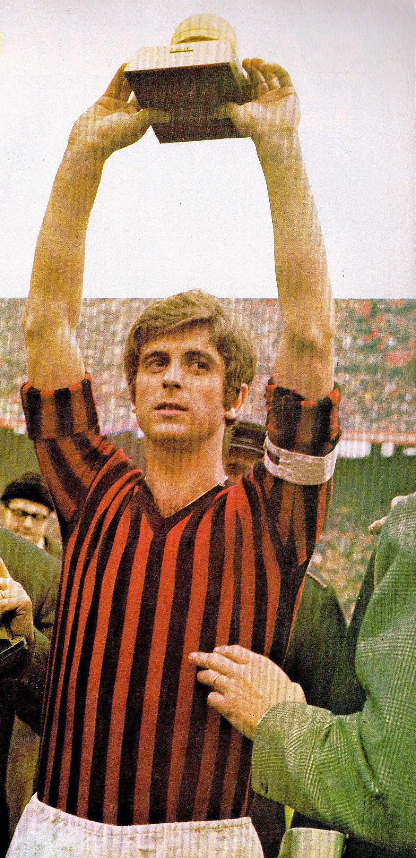 Pallone D Oro 1969 Wikipedia
