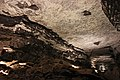 Giant's Causeway - panoramio (12).jpg