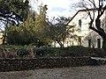 Giardino dei Semplici di Firenze 27.jpg