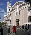 Gibraltar BW 2015-10-26 16-08-58.jpg
