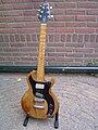 Gibson Marauder 1986.jpg