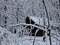Giesshuebl snow.jpg