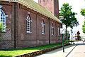 Gieten - Hervormde kerk - 2014 -003.JPG