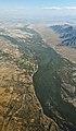 Gila River at Komatke Arizona.jpg