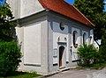 Gilching-StGilgen Kapelle StÄgidius 002.jpg
