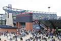 Gillette Stadium01.jpg