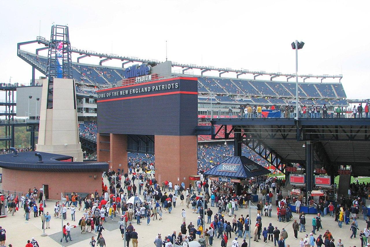 1280px-Gillette_Stadium01.jpg