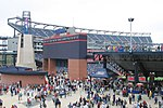 Gillette Stadium01.jpg