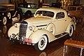 Gilmore Car Museum DSC05065 (34292424490).jpg