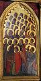 Giotto e taddeo gaddi, polittico baroncelli, 1328 ca. 06,1.JPG