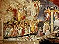 Giotto scrovegni, giudizio universale.jpg