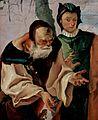 Giovanni Battista Tiepolo 067.jpg